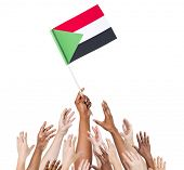 pic of north sudan  - Group Of Multi - JPG