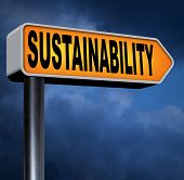 pic of sustainable development  - sustainability - JPG