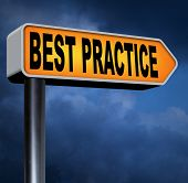 foto of  practices  - best practice good available technology used by strategic management	  - JPG