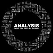 picture of marketing strategy  - ANALYSIS - JPG