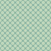 Charming vector seamless patterns (tiling)