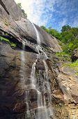 ������, ������: ���� ������ ������ � Chimney Rock State Park �������� ��������