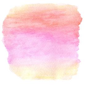 pic of wet  - Watercolor Wet Background - JPG