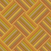 pic of linoleum  - Background abstract wood decorative floor parquet - JPG