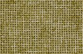 stock photo of khakis  - Background of Khaki Textile Textured Canvas closeup - JPG