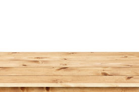 pic of joinery  - Architectural background texture of a panel of natural unpainted pine board cladding with knots and wood grain in a parallel pattern conceptual of woodwork - JPG