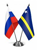 picture of curacao  - Russia and Curacao  - JPG