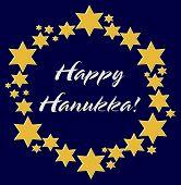 Happy Hanukka 2 poster
