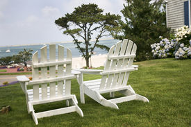 pic of cape-cod  - perfect ocean view on Cape Cod - JPG