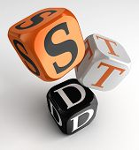 pic of std  - STD  - JPG
