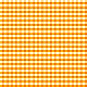stock photo of no clothes  - Set of nine samples checkered cloth for a picnic - JPG