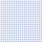 foto of no clothes  - Set of nine samples checkered cloth for a picnic - JPG
