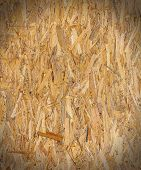 The Wood Texture. Wood Background.wood Particle Board.scraps Of Wood Panel.wood Surface. Wood Struct poster