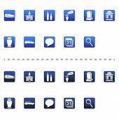 pic of urn funeral  - Funeral icons for use in specific sites - JPG