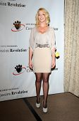 Katherine Heigl at a Press Conference For JDHF Animal Advocacy, Four Seasons Hotel, Beverly Hills, C