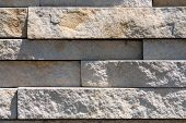 Постер, плакат: Stone Stone Texture