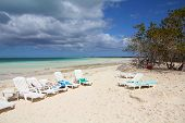 picture of all-inclusive  - Cuba  - JPG
