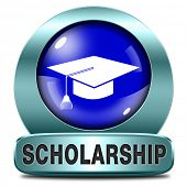 student scholarship for university or college education study funding application for school funds