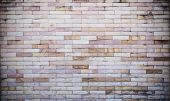 pic of brick block  - stone brick wall, grunge wall, brick block texture