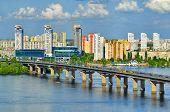 picture of kiev  - Capital of Ukraine  - JPG