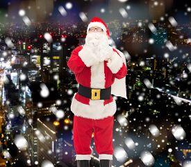 image of hush  - christmas - JPG