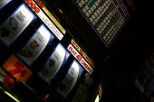 Play Slots Win Lots poster