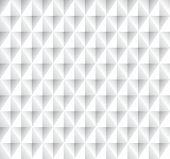 stock photo of rhombus  - Abstract Geometrical Background with Rhombus - JPG