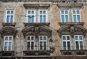 Polish Windows poster