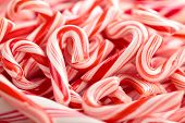 stock photo of candy  - Backgrounds - JPG