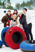 picture of winter-sports  - winter - JPG
