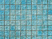 stock photo of dirty  - Swimming Pool with dirty condition water - JPG