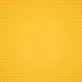 pic of triangular pyramids  - Abstract background with yellow triangular shape gradient - JPG