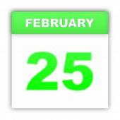 pic of february  - February 25 - JPG