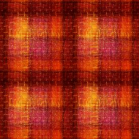 stock photo of track home  - Tartan fabric texture.  Seamless pattern.  Texture for print, wallpaper, home decor,  textile, gift paper. - JPG