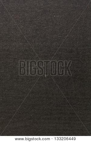 Paper. Grunge black paper. Old paper. Black texture.Black paper. Old Black paper texture. Black back
