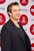 LOS ANGELES - APR 10:  Jon Tenney at the