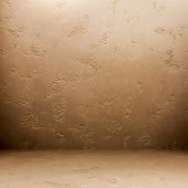textured backgrounds in a room interior on the brisc backgrounds.