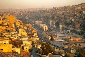 image of amman  - Amman  - JPG