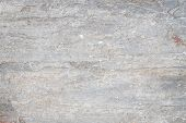 stock photo of sedimentation  - Stone texture with Natural Patterns for background - JPG