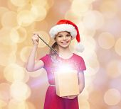 picture of have sweet dreams  - christmas - JPG