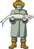 image of fishermen  - Men - JPG