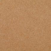 pic of paper craft  - Close  - JPG