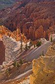 Cedar Breaks National Monument poster