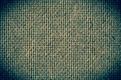 Blue Fiberboard Hardboard Texture Background