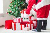 pic of saint-nicolas  - holidays - JPG