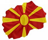 foto of macedonia  - Macedonia  - JPG