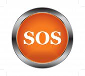 Button Sos