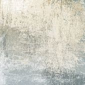 stock photo of scratch  - Designed grunge paper texture background Distressed cracked scuffed stains and scratches - JPG