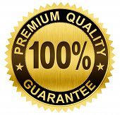 picture of gold medal  - premium quality - JPG