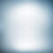 image of diagonal lines  - Diagonal lines pattern - JPG